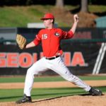 UGA Baseball: Season Begins Friday
