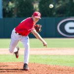 UGA Baseball: Dawgs Travel to Kennesaw State Wednesday