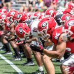 UGA Football: ESPN Networks to Televise Every SEC Spring Game