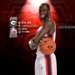 UGA Men's Basketball: Bulldogs Take to the Road to Face the Other Bulldogs