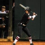 UGA Women's Softball: #25 Georgia Wraps Up Opening Weekend with Shutout of Oregon State