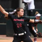 UGA Women's Softball: #17 Georgia Hosts Red and Black Showcase in Home Opener