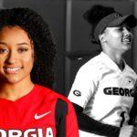 UGA Softball: Emanuel Named to USA Softball Collegiate Player of the Year Watch List