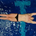 UGA Swimming and Diving: Georgia Sweeps Emory In Final Dual Meet