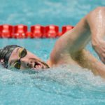 UGA Swimming and Diving: Georgia Teams Seeking Conference Championships
