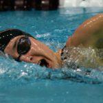 UGA Swimming and Diving: Lady Bulldogs Second, Bulldogs Fourth at SECs