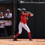 UGA Women's Softball: No. 25 Georgia Splits at Day One of Kajikawa Classic