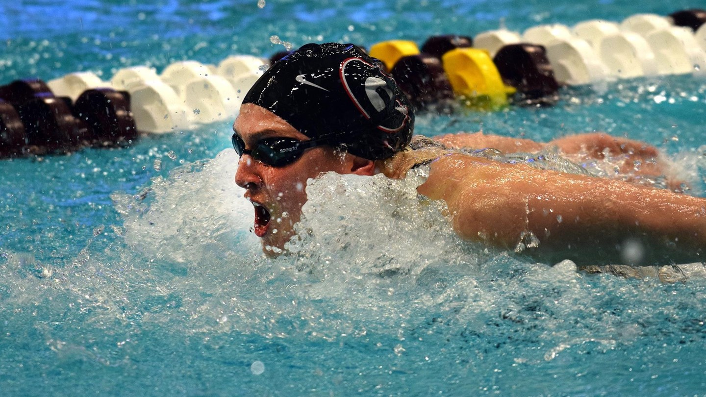 Uga 2017 Sec Championships >> UGA Swimming and Diving: 11 Lady Bulldogs Invited to NCAA Championships – Field Street Forum
