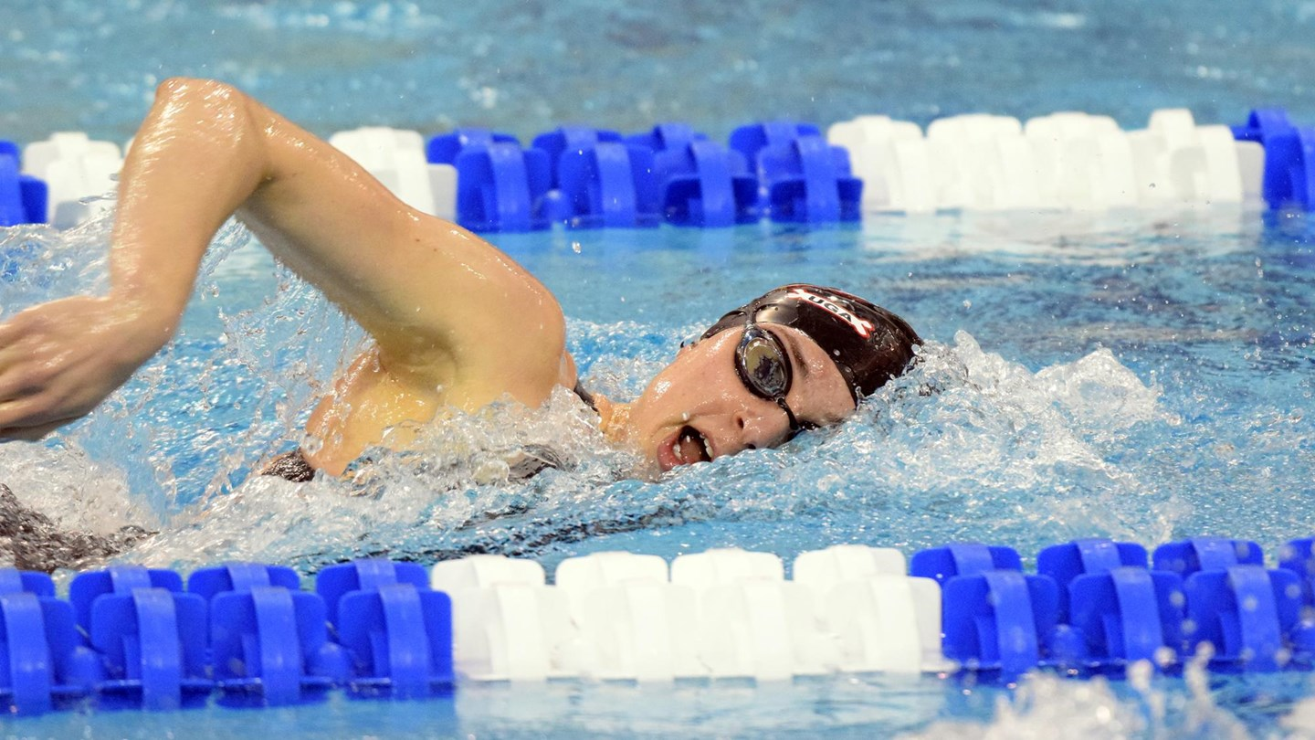 Uga 2017 Sec Championships >> UGA Swimming and Diving: Harnish Places 10th in 500 Freestyle at NCAA's – Field Street Forum