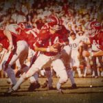 UGA Football: All-Time Great Andy Johnson Died Yesterday After a Long Illness
