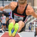 UGA Track and Field: Bulldogs Travel to SEC Outdoor Championships