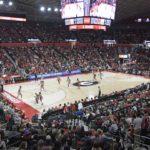 UGA Men's Basketball: Season Tickets on Sale