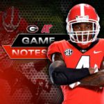 UGA Football: Game Notes – Everything You Need to Know About UGA vs Austin Peay