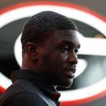 UGA Football: Kirby Smart, Bulldogs Preview SEC Championship Game