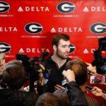 UGA Football: Kirby Smart, Bulldogs Preview UMass Game