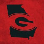 UGA Recruiting: Plenty of Dawg Commits and Top Targets Helping Their Teams to High Rankings