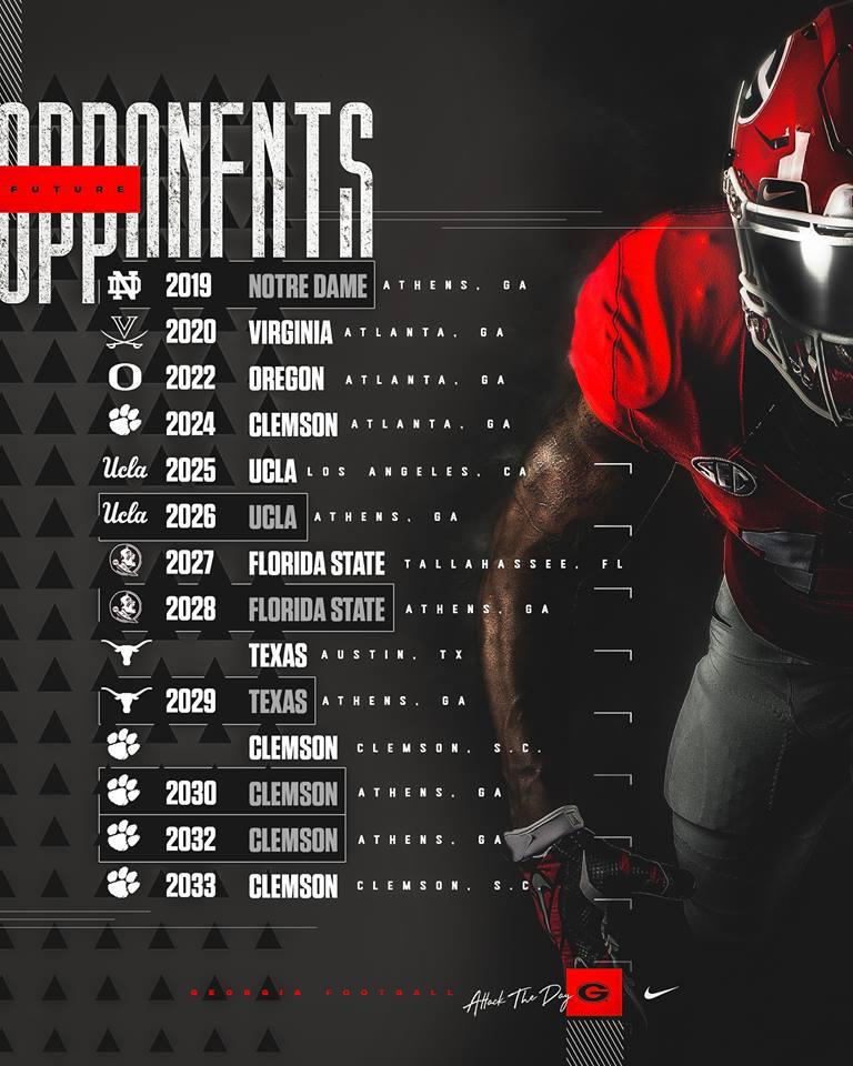 2020 Notre Dame Football Schedule.Clemson Schedule 2020 Schedule 2020 Hermanbroodfilm