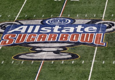 Bowl Games Jan 1 2020.Uga Football Georgia Baylor To Play In Allstate Sugar Bowl